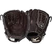 """Mizuno 2012 MVP Prime 12"""" Baseball Glove"""