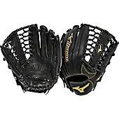 "Mizuno MVP Prime Series 12.25"" Shock 2 T-Web Baseball Glove"