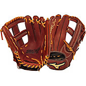 "Mizuno MVP 12.5"" Slowpitch Softball Glove"
