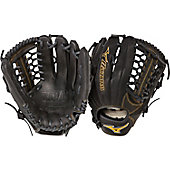 "Mizuno MVP Prime Fastpitch Series 12.5"" Shock-2 Web Glove"