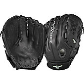 "Mizuno MVP Prime 12.5"" Fastpitch Softball Glove"