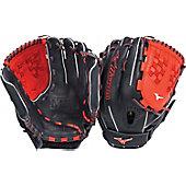 "Mizuno MVP Prime SE Series 12.5"" Fastpitch Glove"