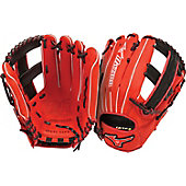 "Mizuno MVP Prime SE Series 12.5"" Slowpitch Softball Glove"