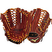 "Mizuno MVP Series 12.75"" Baseball Glove"