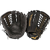 "Mizuno MVP Prime Series 12.75"" Shock-2 Web Baseball Glove"