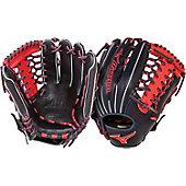 """Mizuno MVP Prime SE Series 12.75"""" Baseball Glove"""