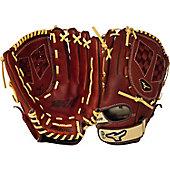 """Mizuno MVP 13"""" Fastpitch Glove"""