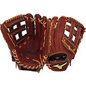 "Mizuno MVP 13"" Slowpitch Softball Glove"