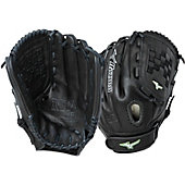 "Mizuno MVP Prime Series 13"" Fastpitch Softball Glove"