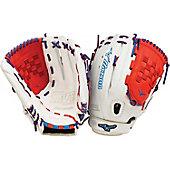 "Mizuno MVP Prime SE Series 13"" Fastpitch Glove"