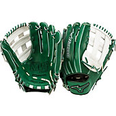 "Mizuno MVP Prime SE Series 13"" Slowpitch Softball Glove"