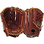 "Mizuno MVP 14"" Softball Glove"