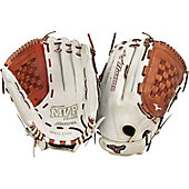 "Mizuno MVP Prime SE Series 14"" Slowpitch Softball Glove"