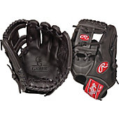 "Rawlings Gold Glove Gamer Series 11.25"" Baseball Glove"