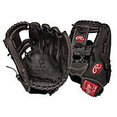"Rawlings Gold Glove Gamer Series 11.75"" Baseball Glove"