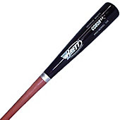 Brett Bros. 110 Composite Wood Baseball Bat