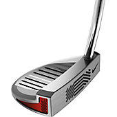 Nike Method Mod Golf Putters