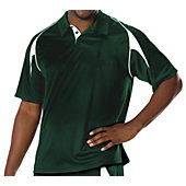 Alleson Men's Gameday Polo
