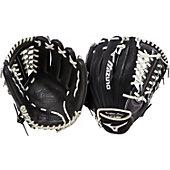 "Mizuno Premier Series 11.25"" Baseball Glove"