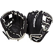 "Mizuno Premier Series 11.5"" Baseball Glove"