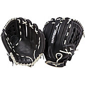 "Mizuno Premier Series 12.5"" Slowpitch Glove"