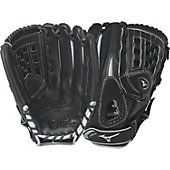 "Mizuno Premier Slowpitch Series 13"" Softball Glove"