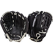 "Mizuno Premier Series 13"" Slowpitch Glove"