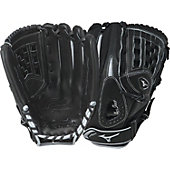 "Mizuno Premier Slowpitch Series 14"" Softball Glove"