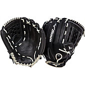 "Mizuno Premier Series 14"" Slowpitch Glove"