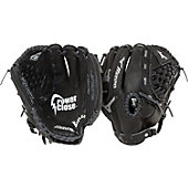"Mizuno Youth Prospect 10.75"" Baseball Glove"
