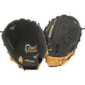 "Mizuno Youth Prospect Series 10.75"" Baseball Glove"