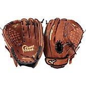 "Mizuno Youth Prospect 11"" Baseball Glove"