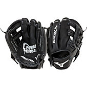 "Mizuno Youth Prospect 9"" Baseball Glove"
