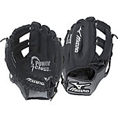 "Mizuno Youth Prospect Series 9"" Baseball Glove"