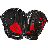 "Mizuno Youth Prospect Paraflex 11.5"" Baseball Glove"