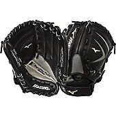 "Mizuno Youth Prospect Paraflex 11.75"" Baseball Glove"