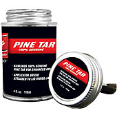 Rawlings Genuine Pine Tar