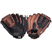 "Easton Youth Game Ready 11.5"" Baseball Glove"