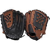 "Easton Youth Game Ready 11"" Baseball Glove"