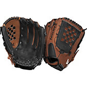 "Easton Youth Game Ready 12"" Baseball Glove"
