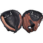 "Easton Youth Game Ready 31.5"" Catchers Mitt"