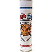 TIGER GRIP BAT GRIP 11F