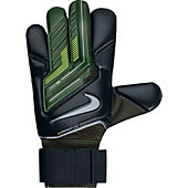Nike Men's GK Vapor Grip 3 Goalkeeper Gloves