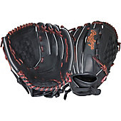 "Rawlings Gamer Softball Series 12"" Fastpitch Glove"