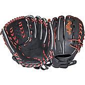 "Rawlings Gamer Softball Series 12"" Fastpitch Glove w/ Strap"