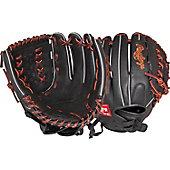 "Rawlings Gamer Softball Series 12.5"" Fastpitch Glove"