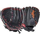 "Rawlings Gamer Softball Series13"" Fastpitch Glove"