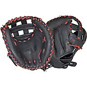 "Rawlings Gamer Softball Series 33"" Fastpitch Catcher's Mitt"