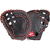 "Rawlings Gamer Softball 12.5"" Fastpitch Firstbase Mitt"