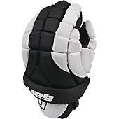 deBeer Gait Gunnar Box Lacrosse Gloves